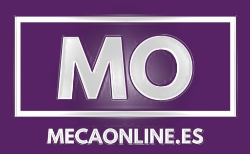 Mecanografia_online