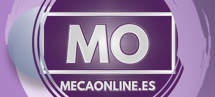 Mecanografia Online